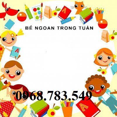 11097138 set of bright colorful children holding hands in a circle in the shape of the heart Vẽ trang trí góc bảng bé ngoan đẹp